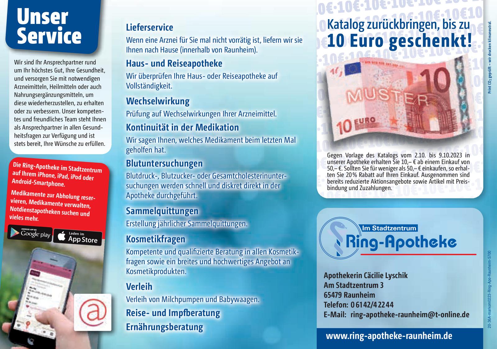 https://mein-uploads.apocdn.net/5424/leaflets/5424_flyer-Seite36.png