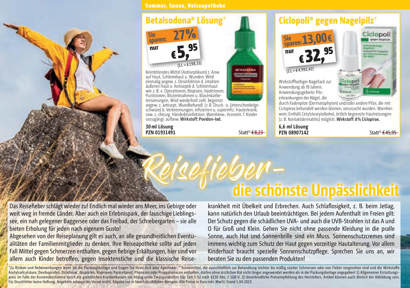 https://mein-uploads.apocdn.net/5424/leaflets/5424_flyer-Seite6.png