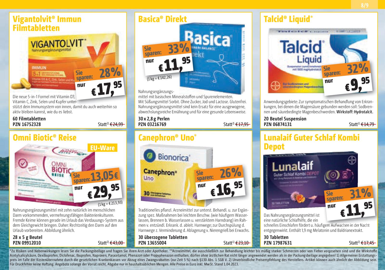 https://mein-uploads.apocdn.net/5424/leaflets/5424_flyer-Seite9.png