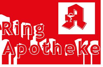 Logo Ring-Apotheke