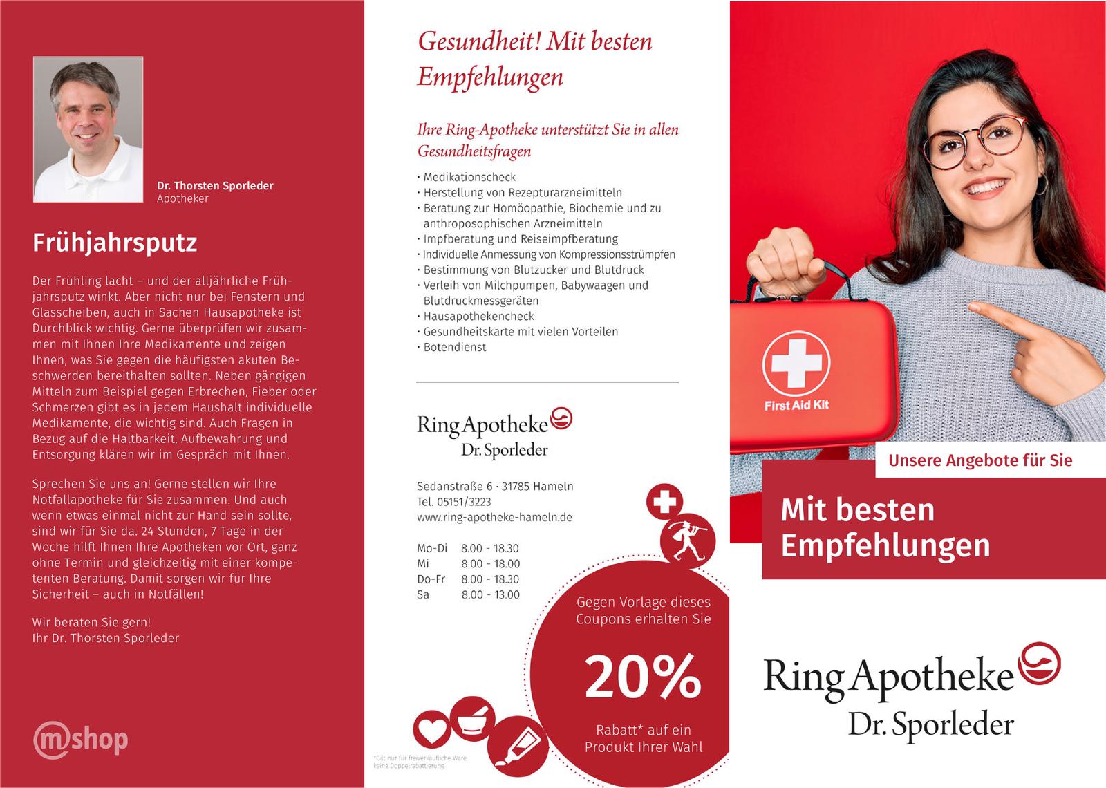 https://mein-uploads.apocdn.net/5429/leaflets/5429_flyer-Seite1.png