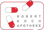 Robert-Koch-Apotheke
