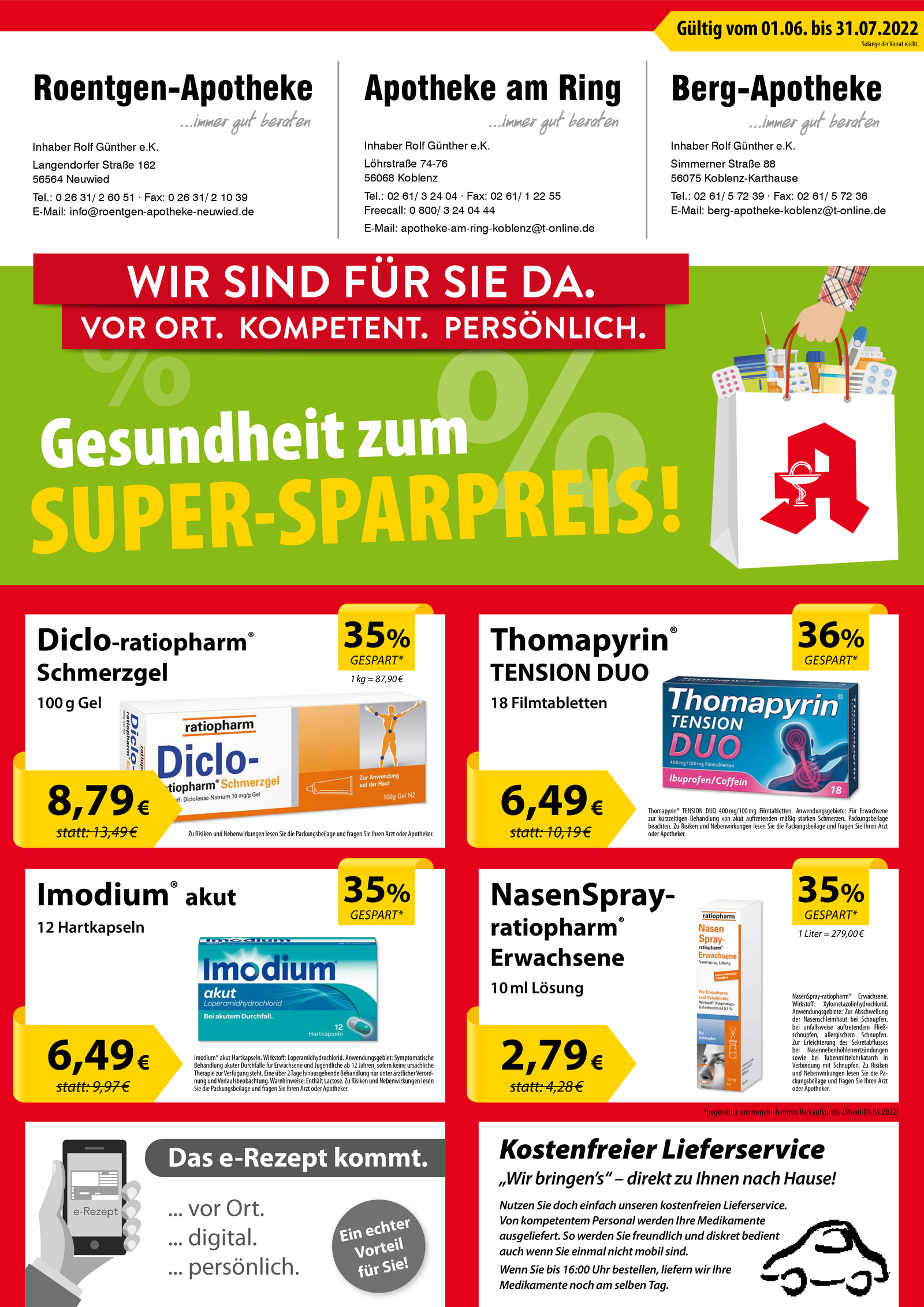 https://mein-uploads.apocdn.net/5513/leaflets/5513_flyer-Seite1.png