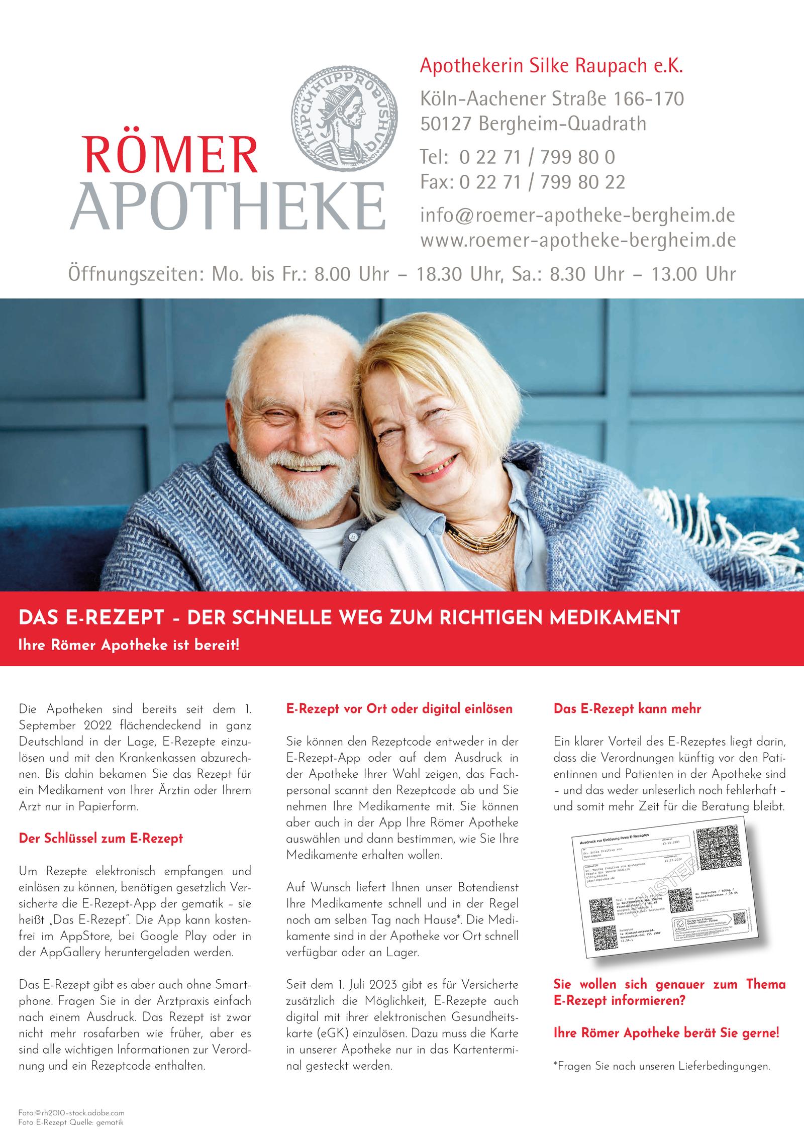 https://mein-uploads.apocdn.net/5592/leaflets/5592_flyer-Seite1.png