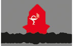 Logo der Rats-Apotheke Quakenbrück
