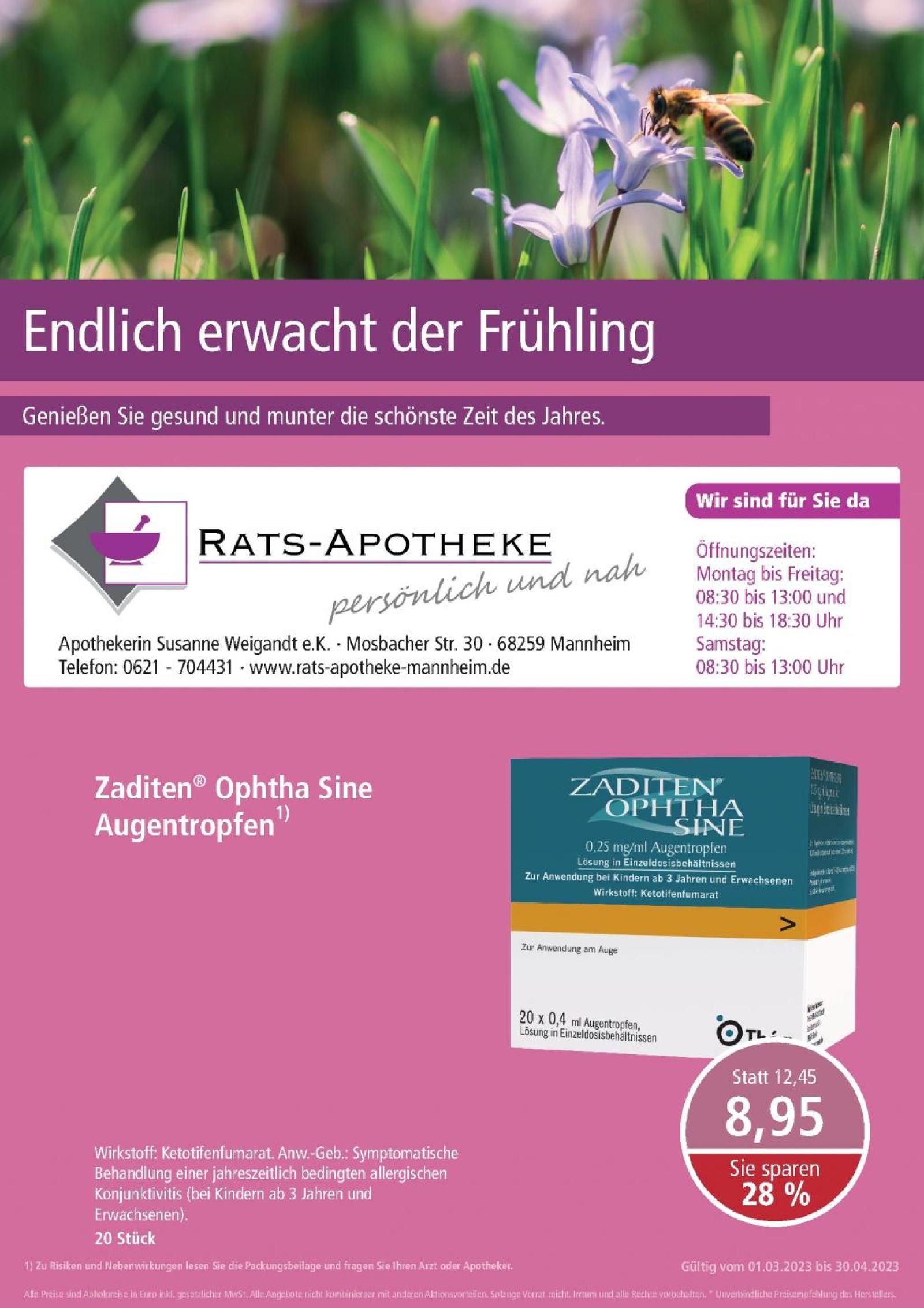 https://mein-uploads.apocdn.net/5765/leaflets/5765_flyer-Seite1.png