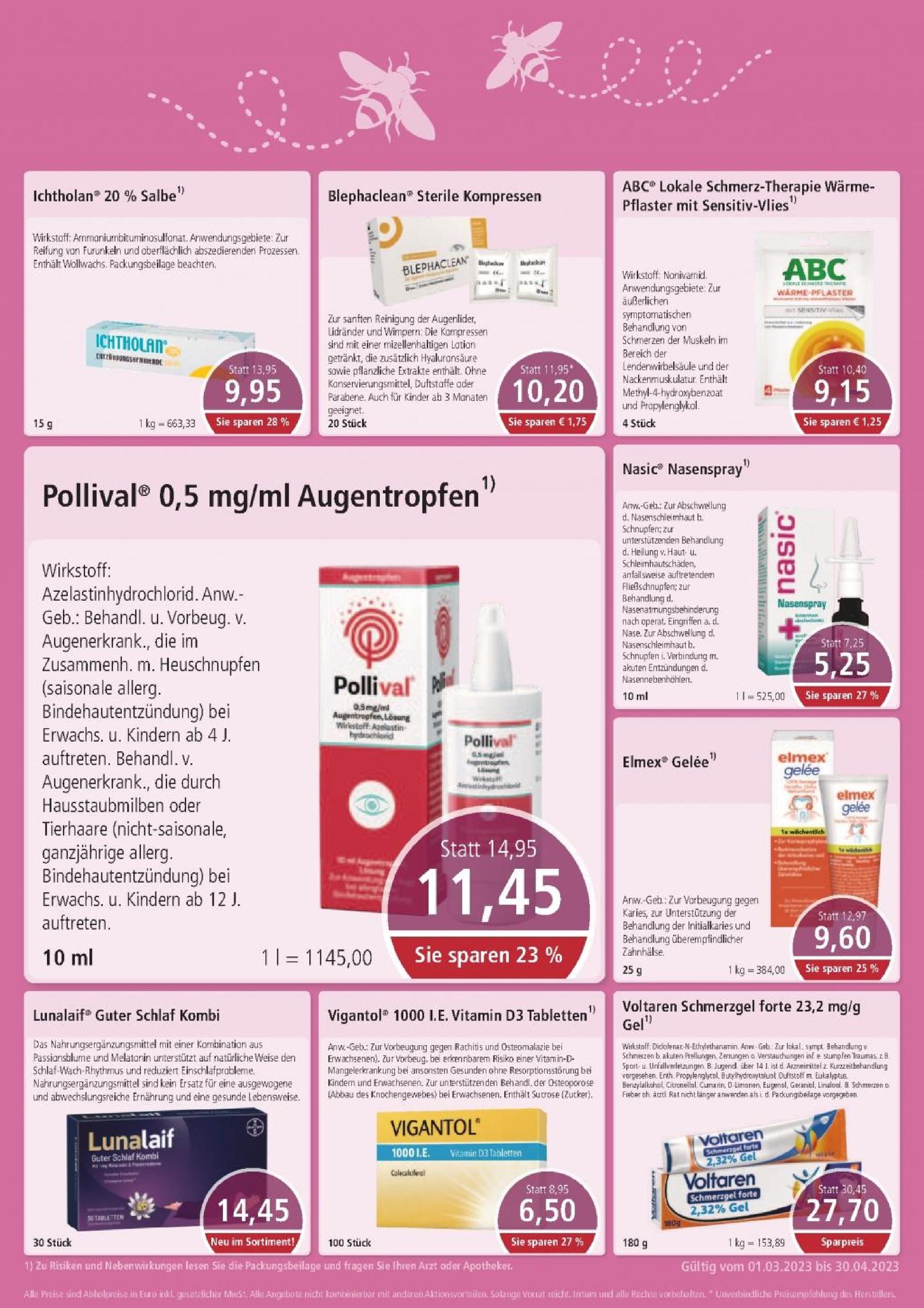 https://mein-uploads.apocdn.net/5765/leaflets/5765_flyer-Seite3.png