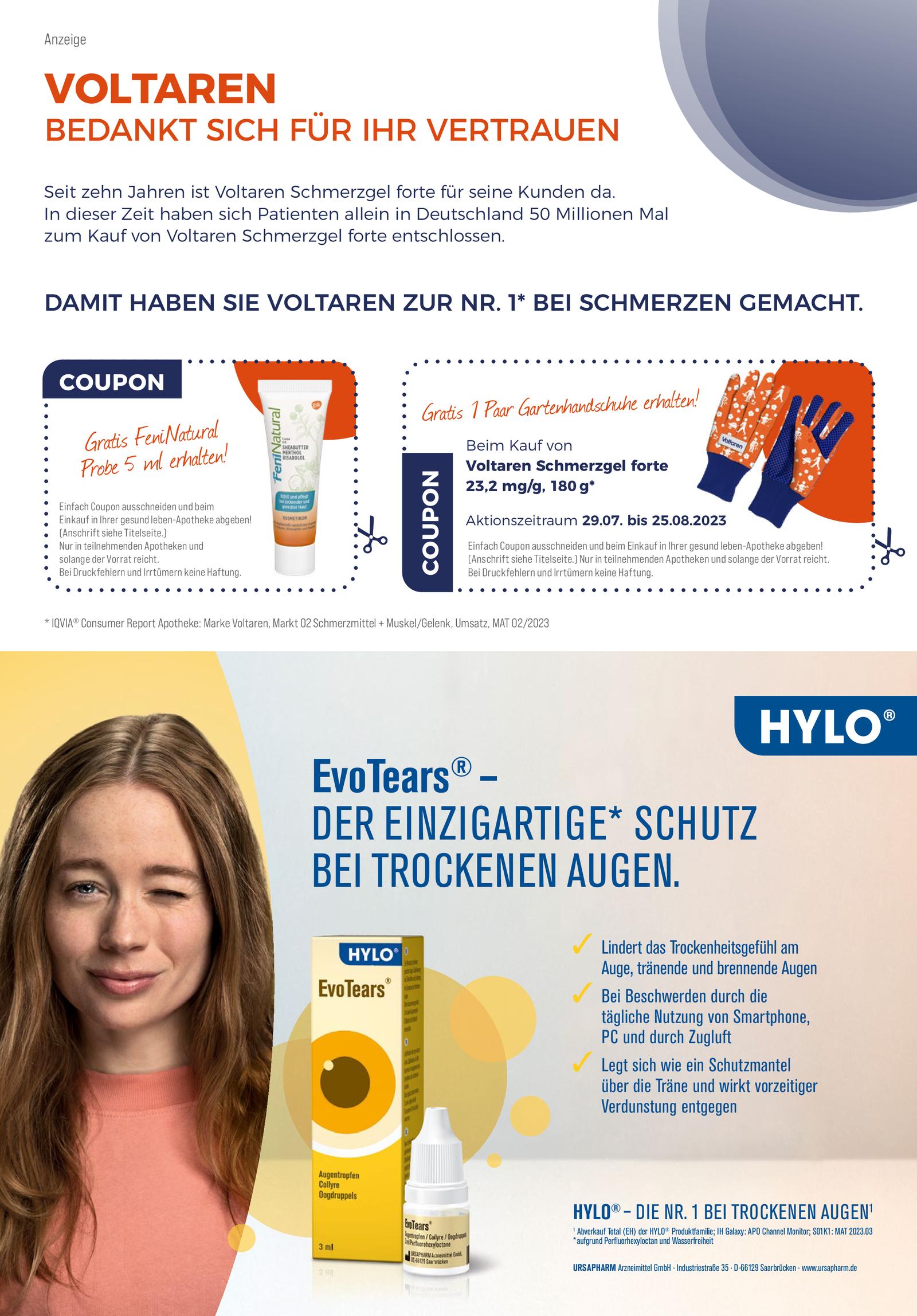 https://mein-uploads.apocdn.net/5790/leaflets/gesundleben_hoch-Seite6.png