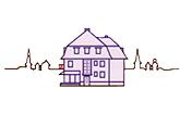 Logo der Rehm-Apotheke