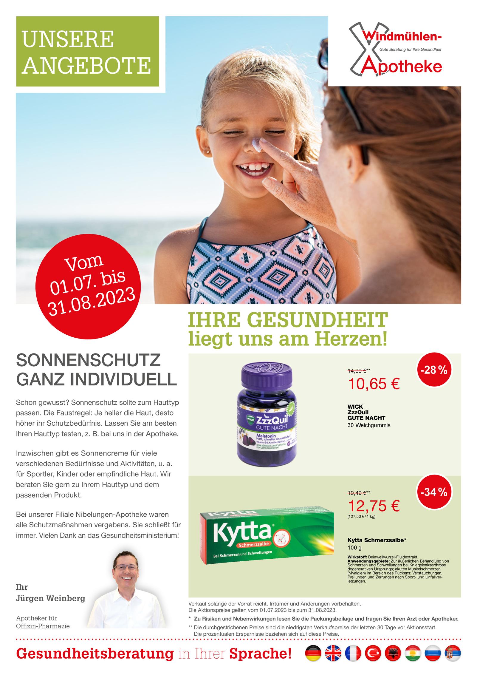 https://mein-uploads.apocdn.net/594/leaflets/594_flyer-Seite1.png