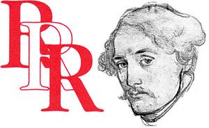 Logo der Rethel Apotheke