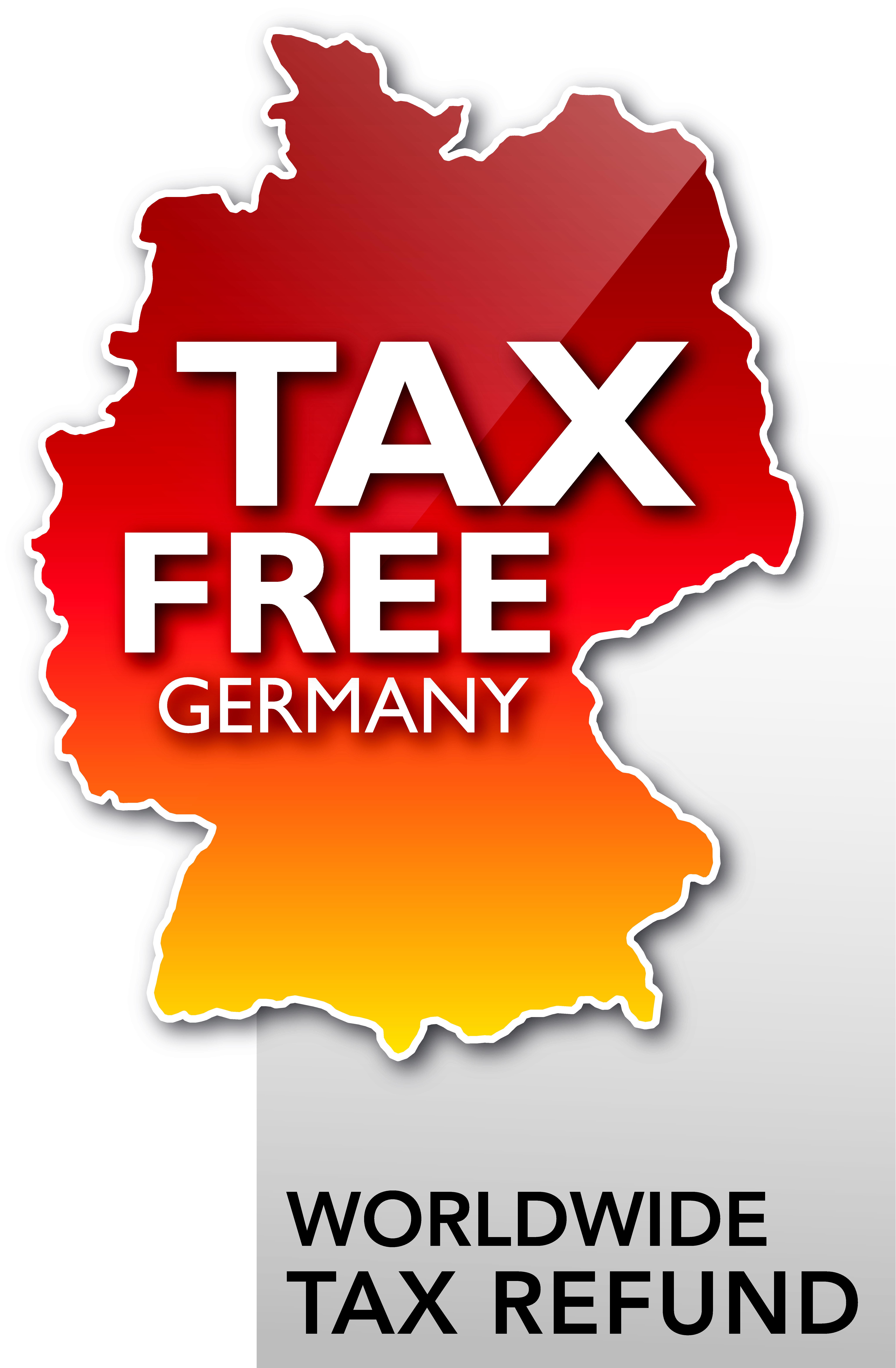 Taxfree Bild 1