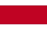 Logo der Rathaus Apotheke
