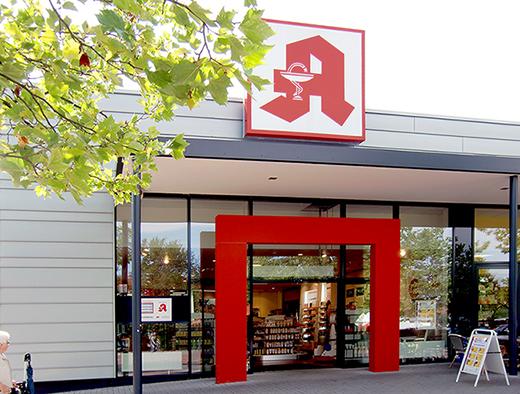 Kaufen Levitra pills billig rezeptfrei Münster