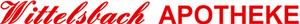 Logo der Wittelsbach-Apotheke