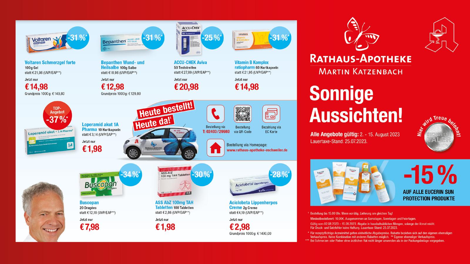 https://mein-uploads.apocdn.net/6263/leaflets/6263_flyer-Seite1.png