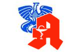 Logo Phönix-Apotheke