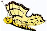Logo der Pilgrim-Apotheke