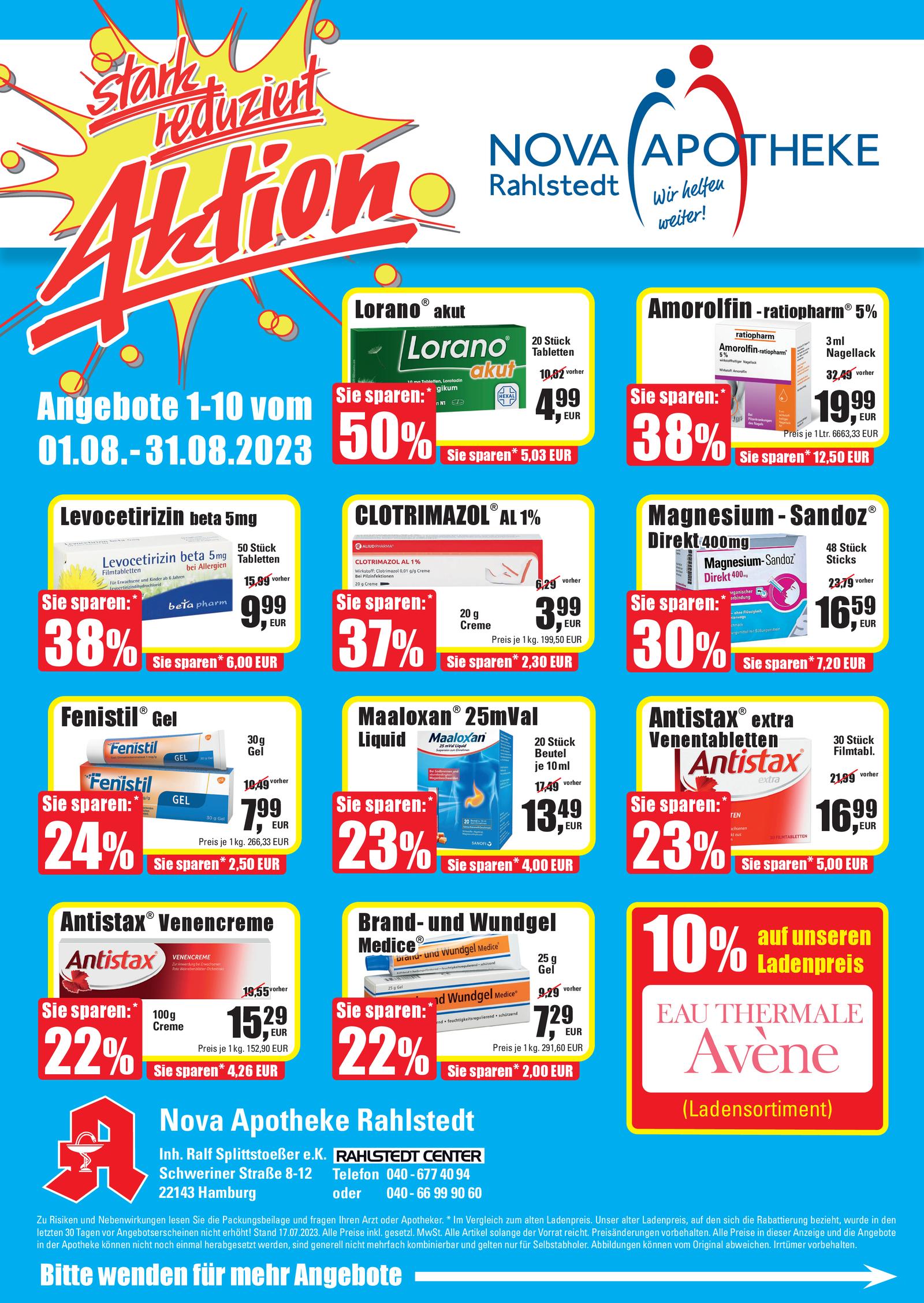 https://mein-uploads.apocdn.net/6473/leaflets/6473_flyer-Seite1.png