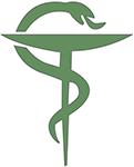 Logo der Morsey'sche Apotheke