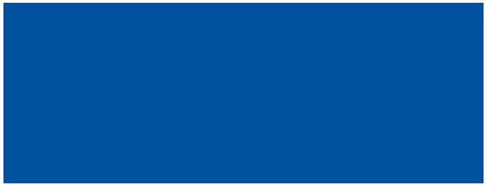 Logo der Privilegierte Apotheke