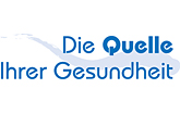 Logo der Quell-Apotheke