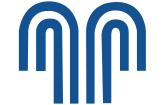 Logo Quellen-Apotheke