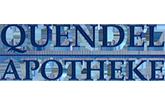 Logo der Quendel-Apotheke