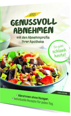 Leichter Leben In Deutschland Paracelsus Apotheke Ohg In 06862