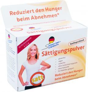 abnehmen apotheke produkte