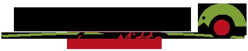 Logo der Bahnhof-Apotheke Neue Mitte