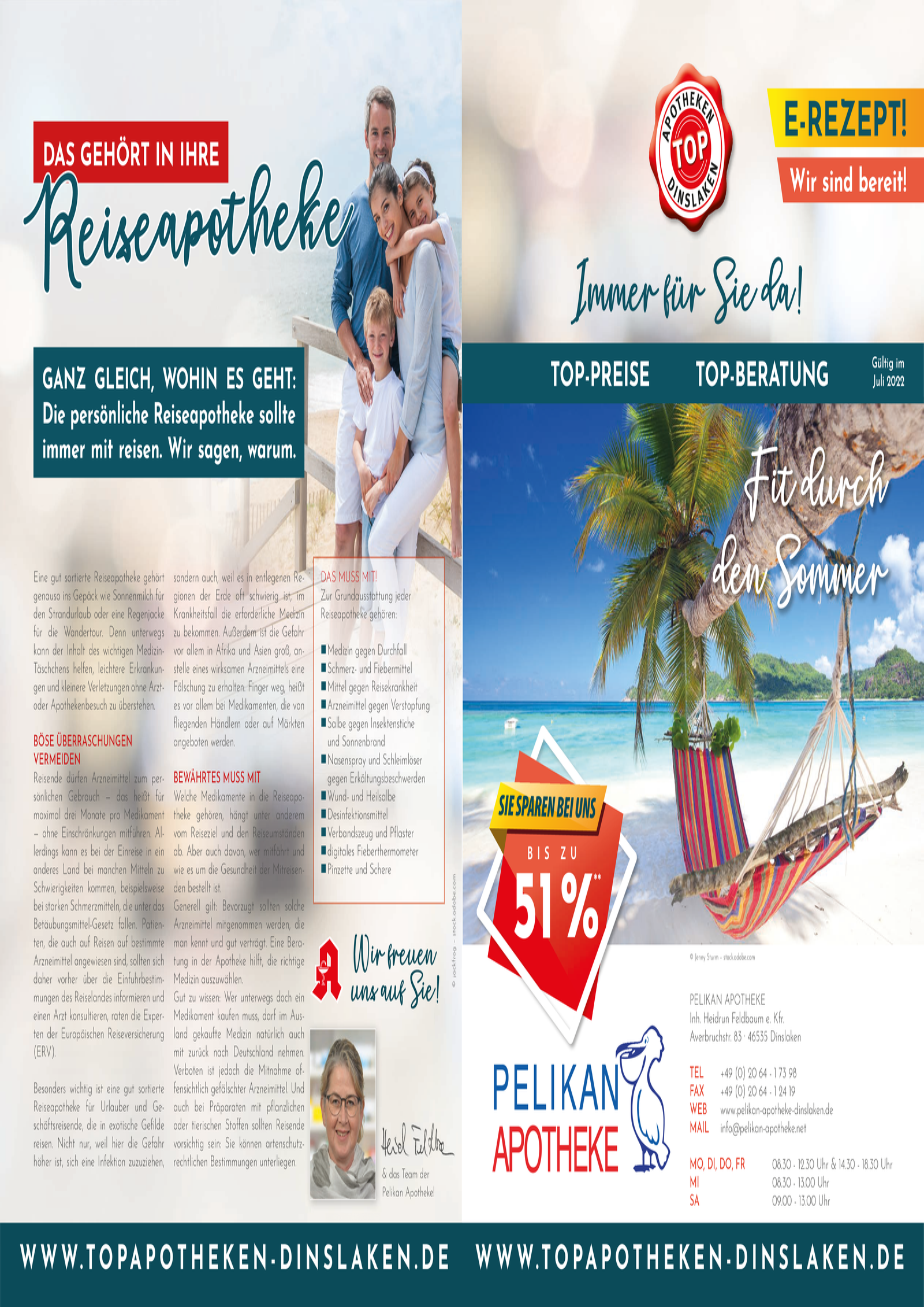 https://mein-uploads.apocdn.net/6951/leaflets/6951_flyer-Seite1.png