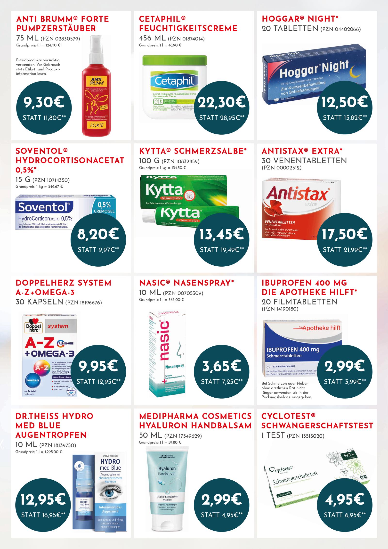 https://mein-uploads.apocdn.net/6951/leaflets/6951_flyer-Seite4.png