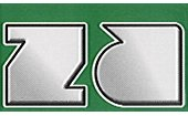 Logo der Zehnthof-Apotheke