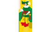 Logo der Zeidler-Apotheke