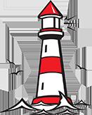 Logo der Nordlicht-Apotheke