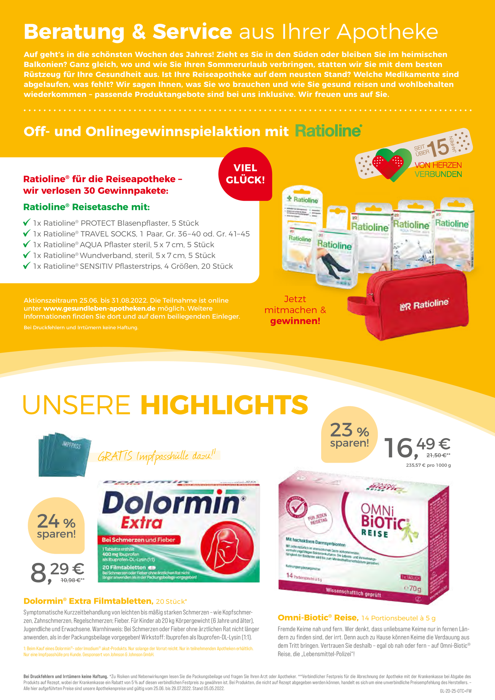 https://mein-uploads.apocdn.net/7104/leaflets/gesundleben_mittel-Seite2.png