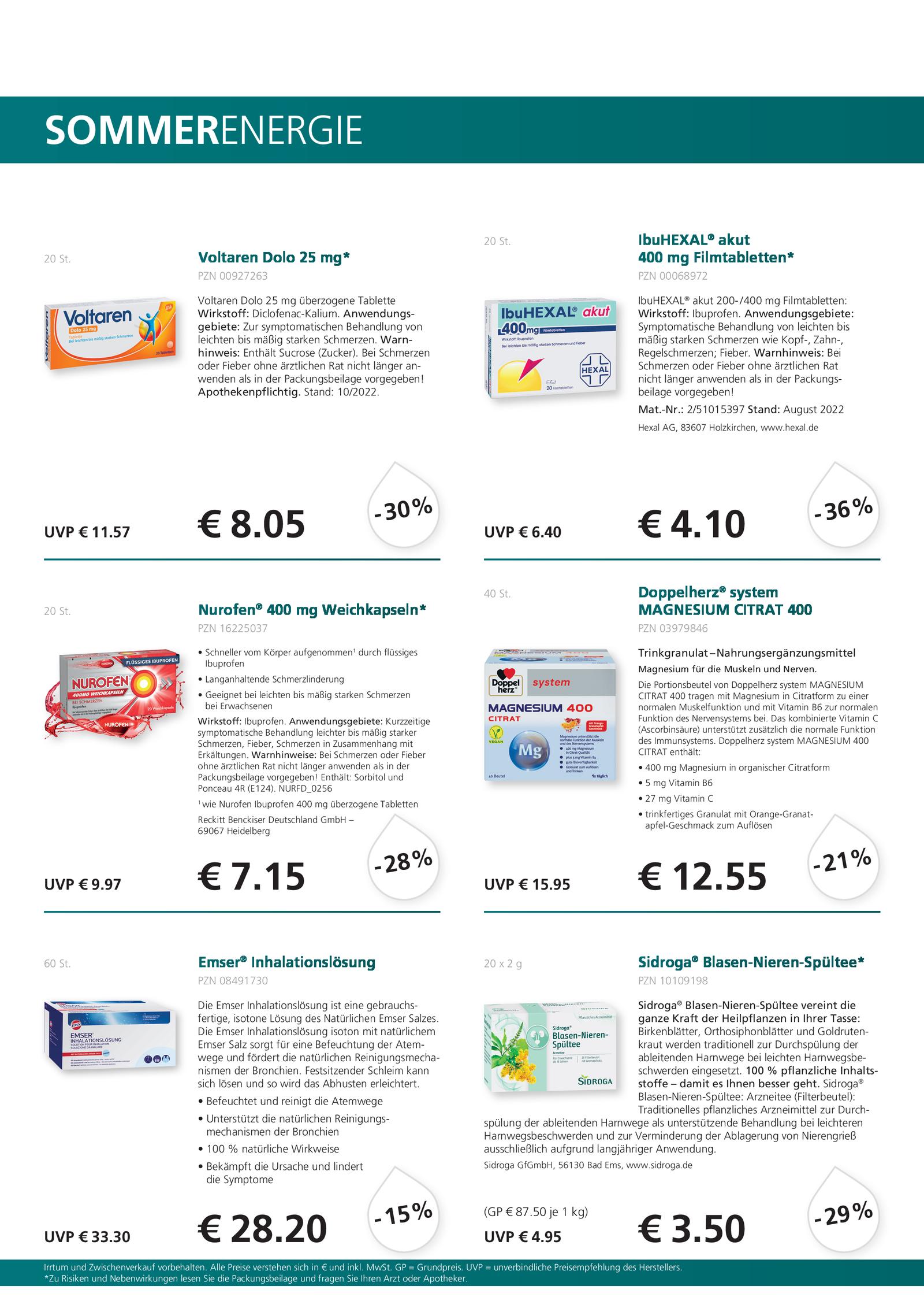 https://mein-uploads.apocdn.net/7202/leaflets/7202_flyer-Seite2.png