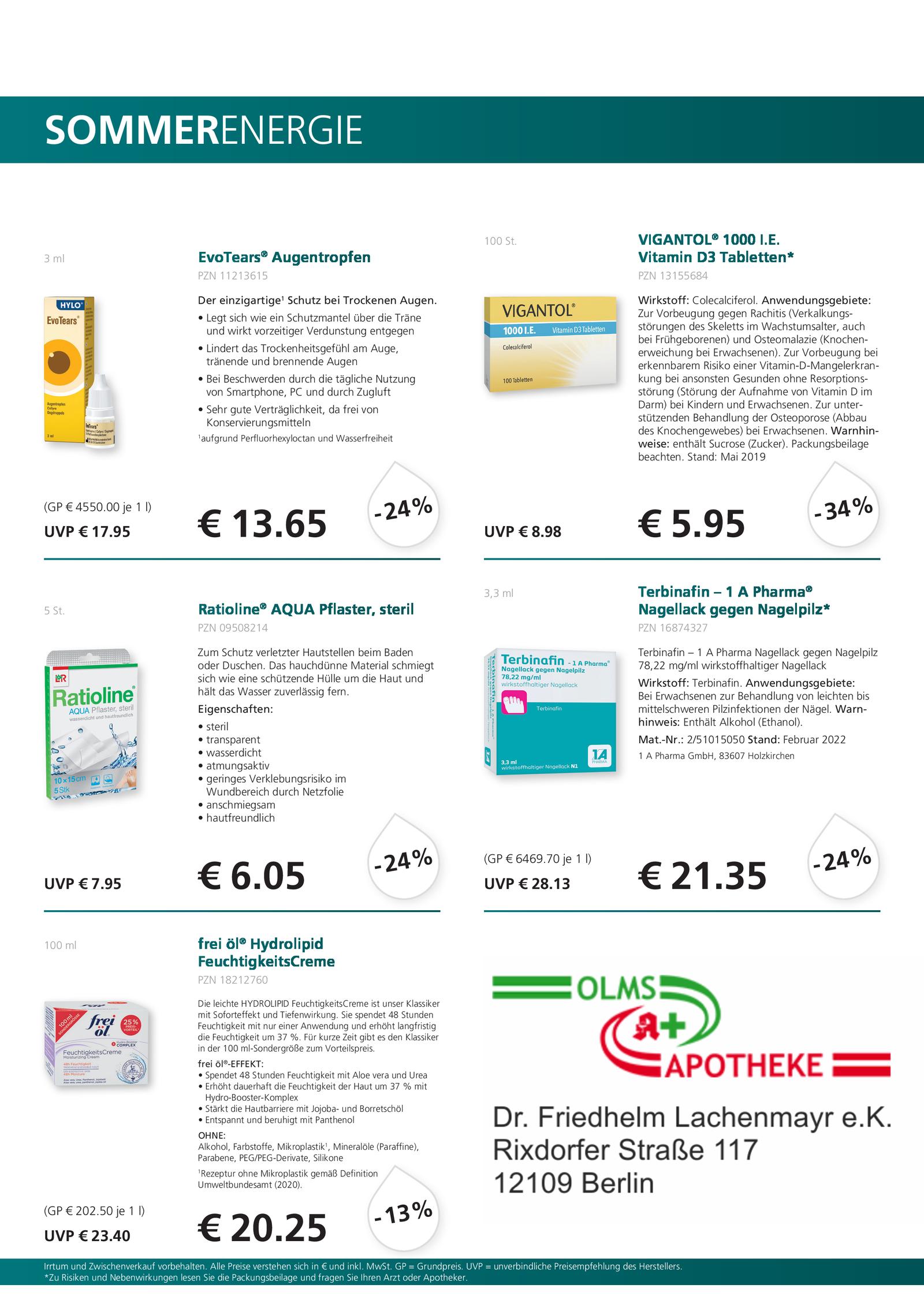 https://mein-uploads.apocdn.net/7202/leaflets/7202_flyer-Seite4.png