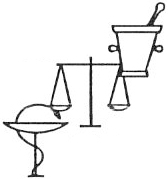 Logo der Oppspring-Apotheke