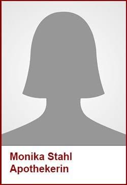 Mitarbeiter-Porträtfoto 2