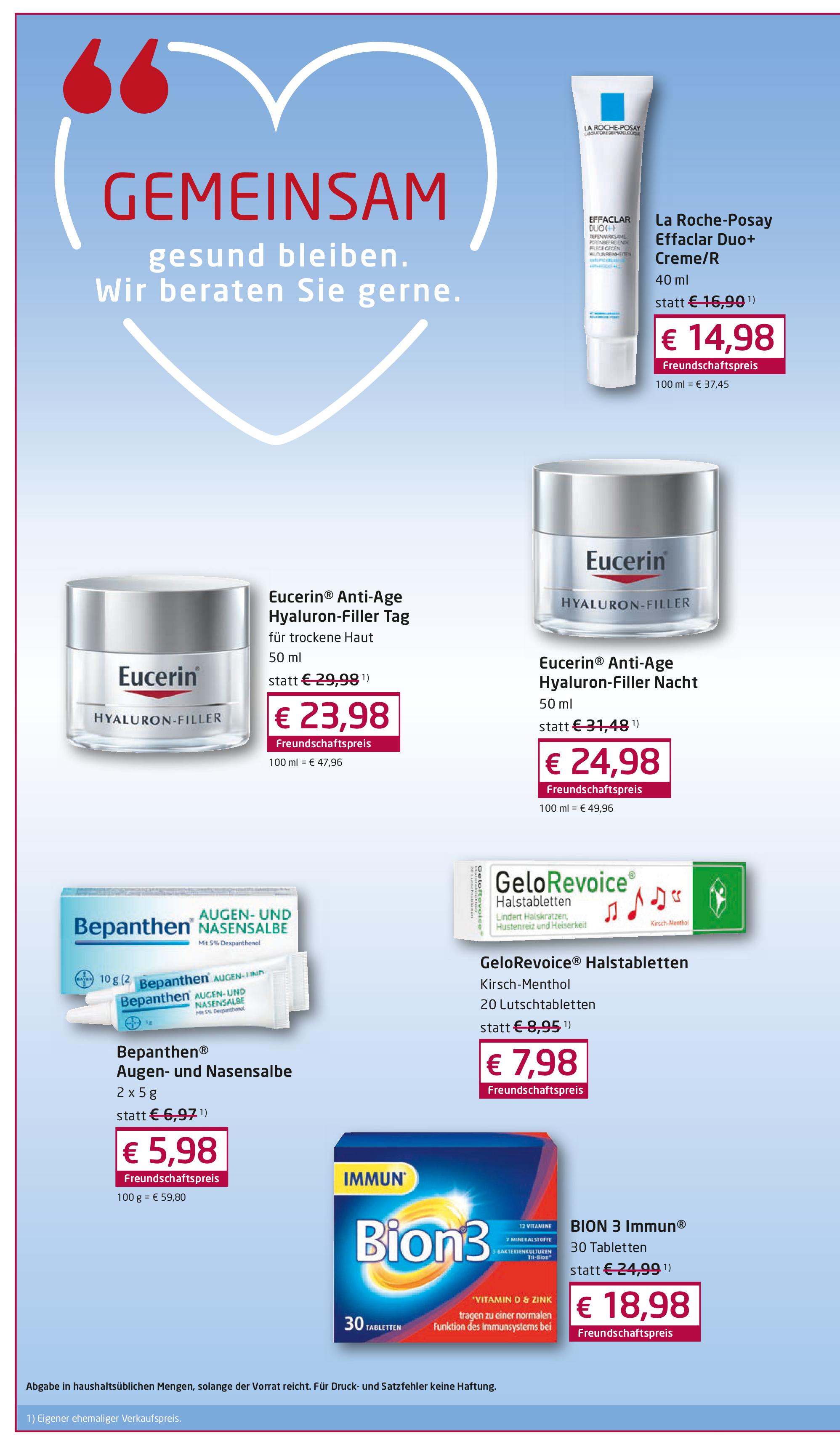 https://mein-uploads.apocdn.net/7439/leaflets/Neue_Nienburg-6er-Seite2.png