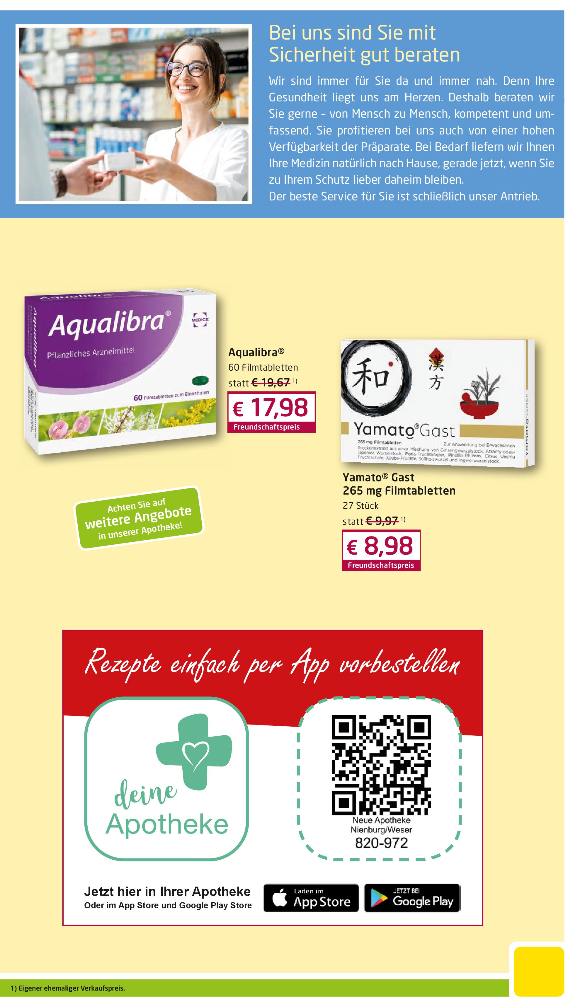 https://mein-uploads.apocdn.net/7439/leaflets/Neue_Nienburg-6er-Seite4.png