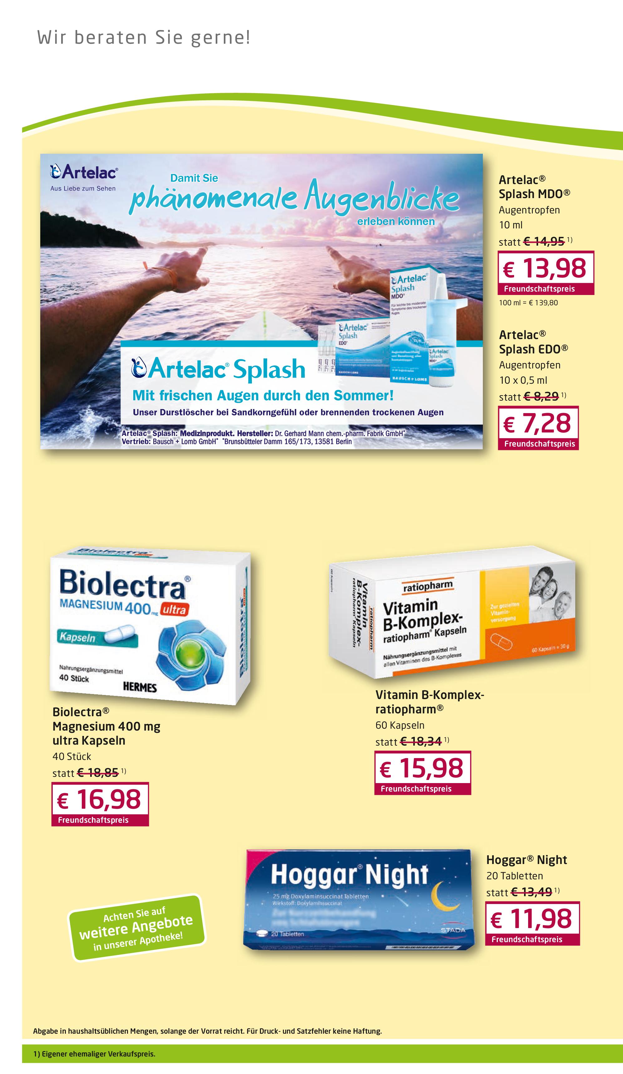 https://mein-uploads.apocdn.net/7439/leaflets/Neue_Nienburg-6er-Seite5.png