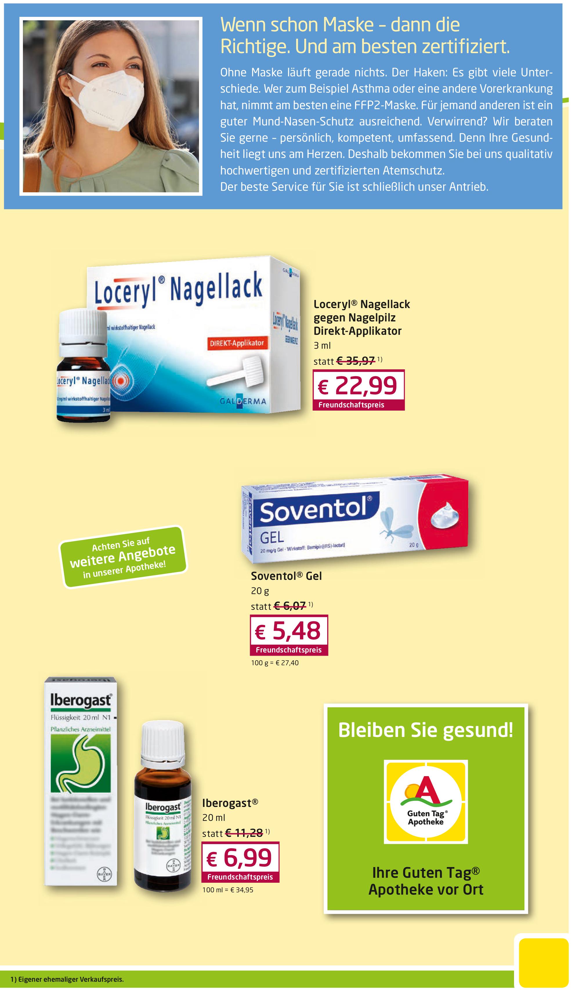 https://mein-uploads.apocdn.net/7439/leaflets/Neue_Nienburg-6er-Seite6.png