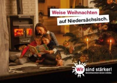 https://wir-sind-staerker.de/postkarte/