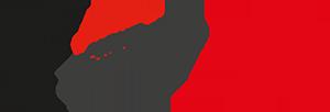 Logo der Neue Storchen Apotheke