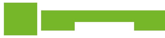Logo der Nibelungen Apotheke