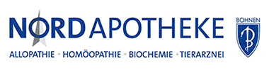 Logo Nord-Apotheke