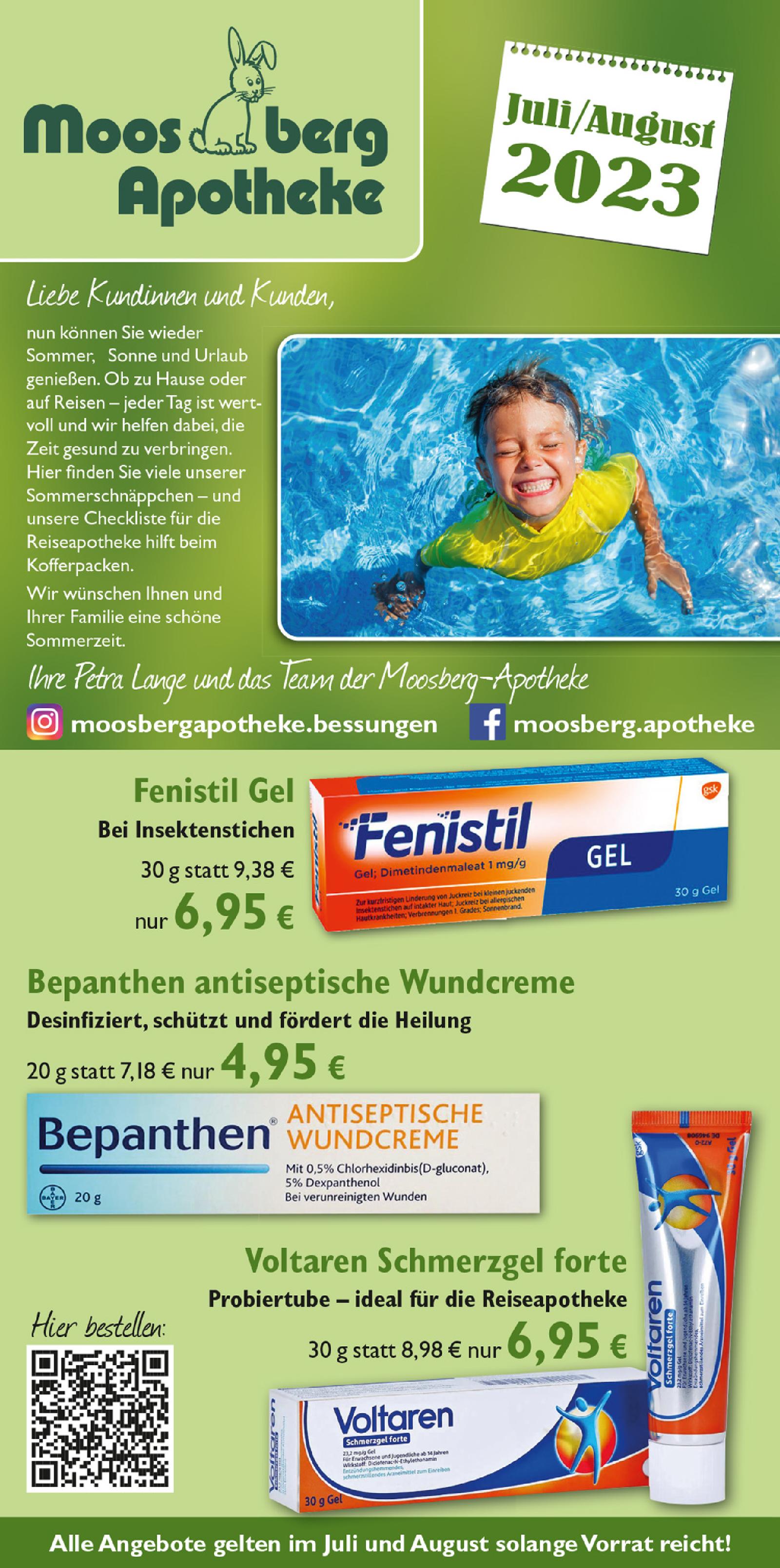https://mein-uploads.apocdn.net/7808/leaflets/7808_flyer-Seite1.png